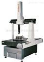 CROMA系列三坐标测量仪
