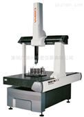 CROMA系列三坐標測量儀