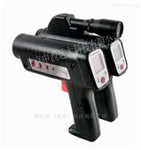 手持式红外测温仪 型号:HA11-PT60C
