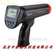 高温红外测温仪单功能型号:TB677-3I2ML3+