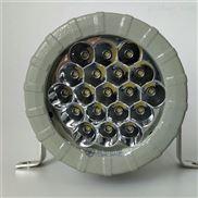 型号规格BSD96-10W15WLED防爆视孔灯