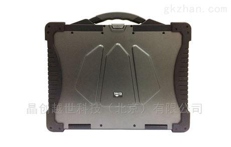 15.6″鎂合金加固筆記本 JNB-1502B