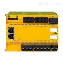 773100 PNOZ m1p德国pilz 773100 PNOZ m1p安全控制器 舟欧