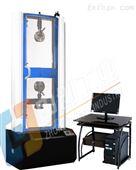 钢板抗压强度试验机低价促销、山东钢板抗弯强度测试机