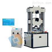 100吨液压万能试验机#1000kN数显式液压万能试验机