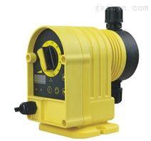 进口电磁隔膜计量泵 进口隔膜电磁计量泵 德国巴赫进口电磁隔膜计量泵