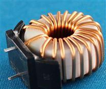 南京磁环电感丨专业电感厂家丨电感供应商L