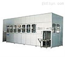 沈阳碳氢超声波清洗机|沈阳真空清洗机