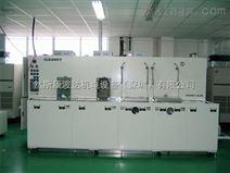 郑州真空洗净机|郑州真空清洗机|郑州碳氢清洗机