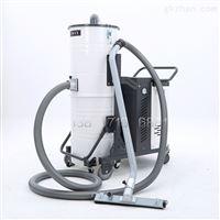 5500W工业大功率铁屑吸尘器