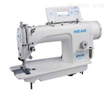 自动剪线高速平缝机
