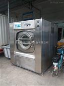 襄阳出售申光洗衣机100公斤