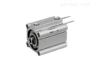 日本SMC薄型气缸:CDQ2B50-10DCZ