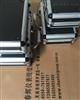 KH7300-20mm,JX5151AS振动HZD-B-1-A02,HY-VT11-VS2H,HZD-B-4-A2