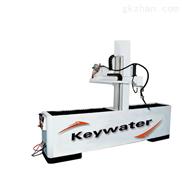 凯沃智造焊接设备焊接机械手环缝焊接机自动焊接机器
