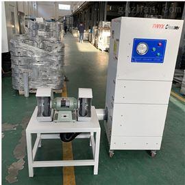 颗粒收集用集尘器生产厂家