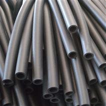橡塑管|橡塑保温管价格是多少