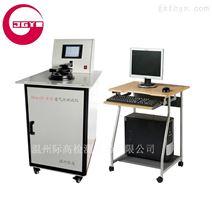 透气性测试仪/织物透气量仪生产厂家