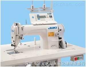 JUKI单针平缝缝纫机 DDL-8700-7