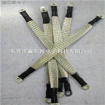 防雷銅導線 法蘭跨接線 設備連接線