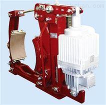 供应 YWZ9系?#26800;?#21147;液压鼓式制动器