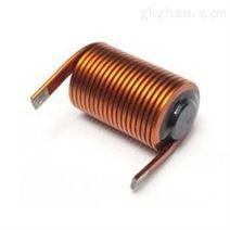 南京电感封装丨专业电感定制丨电感生产商L