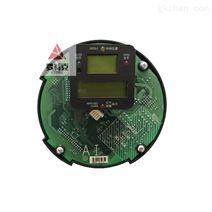 罗托克主板GDTek 02-01x-3.7