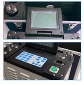 HC-YC01自动烟尘烟气测试仪