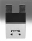 购买FESTO费斯托气爪DHPS-6-A