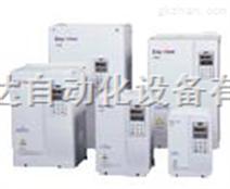 武汉越达特价供应艾默生变频器 TD900-2S0004G
