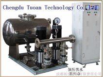 成都恒压供水ABB专用变频器ACS510-01-038A-4 18.5KW