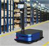 智能倉儲機器人解決方案