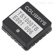 瑞士Colibrys传感器芯片 TS1005T