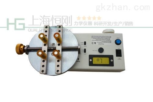 供应10N.m 12N.m 15N.m 20N.m果酱瓶盖锁紧力测定仪