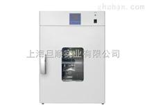电子元件高温老化烘箱,电子元器件温度循环老化烘箱