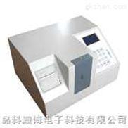 COD快速测定仪(KDB-100型)