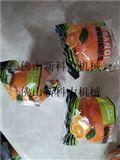 怀化冰糖橙包装机