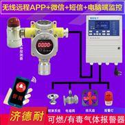 工业用二氧化硫气体报警器,气体探测仪