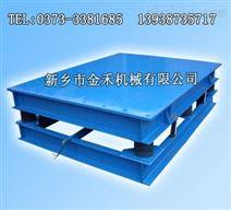 水泥混凝土标准振动台