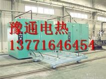 豫通YT-DD851-4系列电镀烘箱专供直销