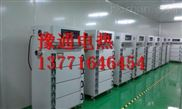 YT-DJ851-4系列电机烘箱批量生产厂家专供
