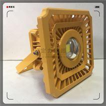DFC-8102B-80W100W120Wled免维护防爆壁灯