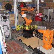 焊接机器人生产厂家