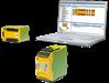 德國pilz 773010B PNOZmultiConfig軟件工具