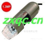 手持式数码显微镜仪器AM413TL型号:AM413TL