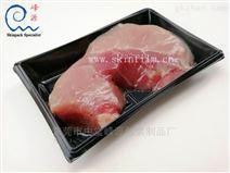 牛肉 冷冻肉贴体包装膜
