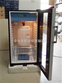 自动水质采样器