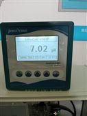 innoCon 6501P基础型pH/ORP控制器