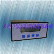 液相臭氧浓度检测仪