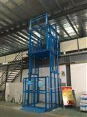 上海OK机械,SJHT升降货梯,厂家直销